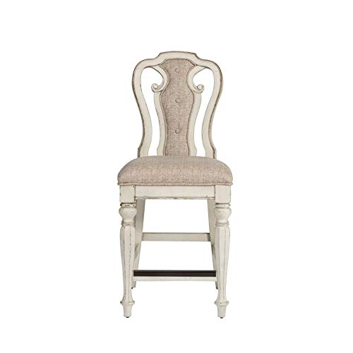 - Liberty Furniture Counter Height Chair