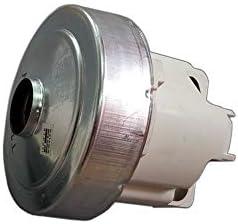Motor Ventilador para Aspiradora 750W DOMEL 463.3.420 PHILIPS ...