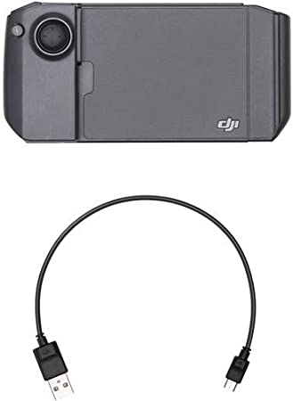 DJI CP.RM.00000100.01 product image 3