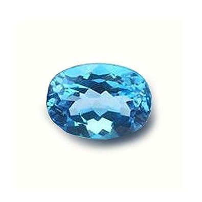 a7db20af7f3 Colour  MyLuckyStones Aquamarine 7.70 Carat Gemstone-Original Certified  Aquamarine Beruj. Disclaimer   Actual Product
