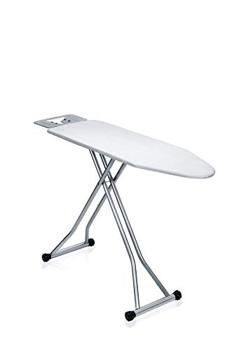 Bestselling Ironing Boards