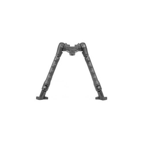 Caa Bipod 8-12'' With 1913 Rail Blk