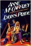 Lyon's Pride, Anne McCaffrey, 0399139079