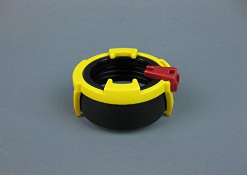 Wagner Spraytech 0529225 Spray Jet Kit: Flexio Sprayers