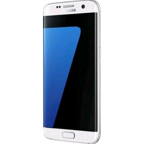 6 opinioni per Samsung Galaxy S7 Edge G935F 32Gb Vodafone Hero White