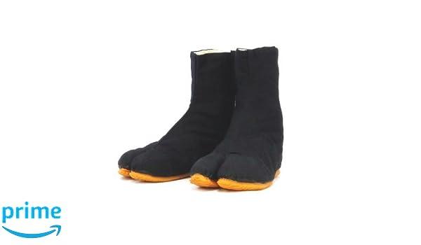 Childs Ninja Shoes, Tabi Boots, Jikatabi, Rikio Tabi ...