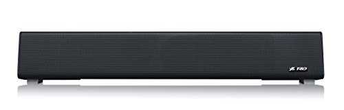 F&D E200 Plus Sound Bar...