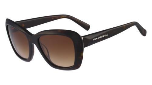 karl-lagerfeld-sunglasses-kl832s-013-havana-54mm