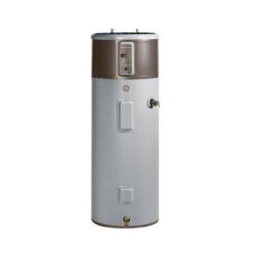 Top 10 Hybrid Water Heaters Of 2019 Topproreviews