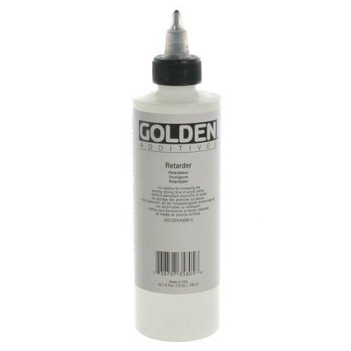 golden-0003580-6-retarder-16-oz
