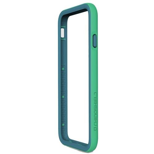 Iphone 6S Plus Case [Green] Rhinoshield Crashguard Bumper [11 Ft Drop Tested].. 8