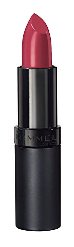 Rimmel Lasting Finish Lip Color by Kate Original, 031, 0.14 Fluid Ounce