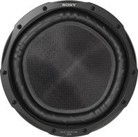 Sony XSGS120LD inch DVC Subwoofer