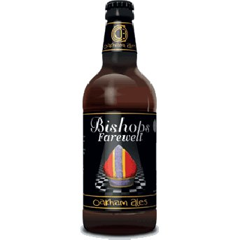 Image result for bishops farewell beer images
