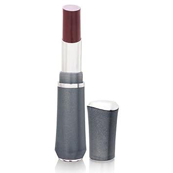CoverGirl Incredifull Lipstick, 900 Baby Girl