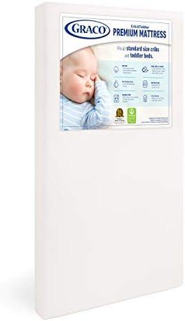 graco-premium-foam-crib-and-toddler