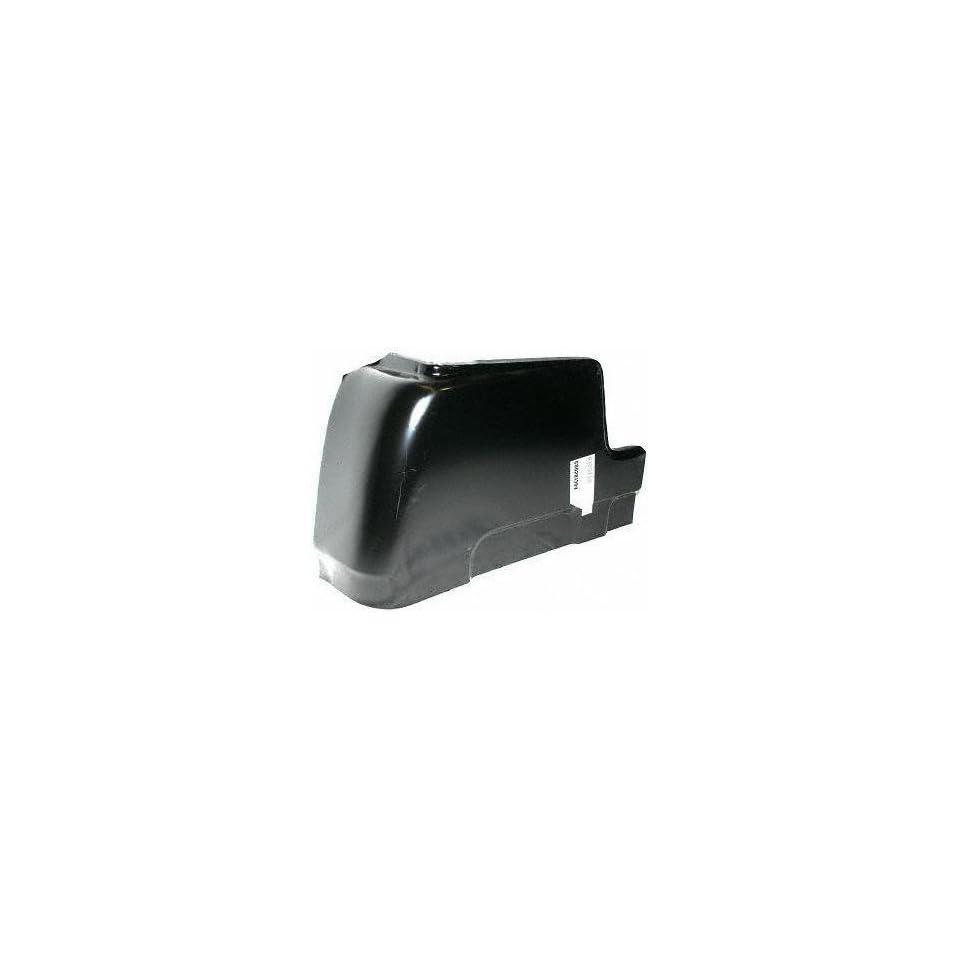 67 72 CHEVY CHEVROLET FULL SIZE PICKUP fullsize CAB EXTENSION TRUCK, RH Side (1967 67 1968 68 1969 69 1970 70 1971 71 1972 72) C00581303 CC13R