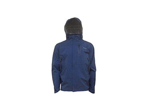Koven Cloudveil Cloudveil Men's Indigo Koven Cloudveil Indigo Men's Koven Jacket Jacket Men's Cloudveil Jacket Indigo AqS7nBnWY
