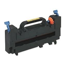 Fuser Unit for Okidata C5500/5800