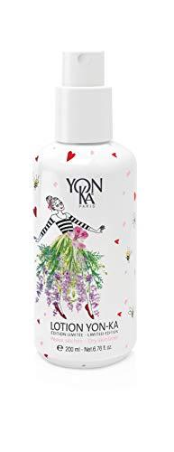 Yon Ka Paris Limited Edition Lotion Yon-Ka PS, 200 ml