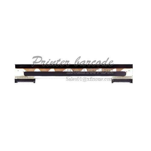 Xligo Bacode Printhead for Pd41 Pd42 Thermal Printhead 100%,203dpi Printer Head,Label&Barcode Printer Part