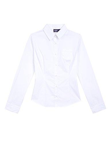 Adult School Uniforms - 8