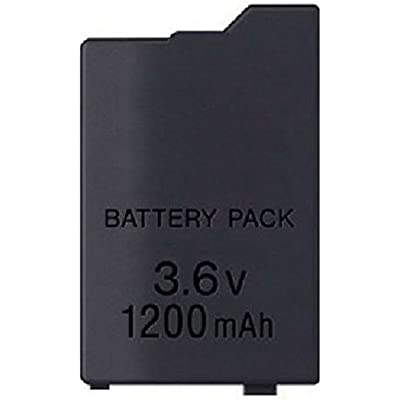 ostent-1200mah-36v-lithium-ion-rechargeable