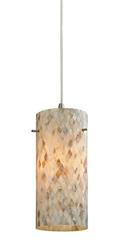 Elk Lighting Capri Pendant - 7