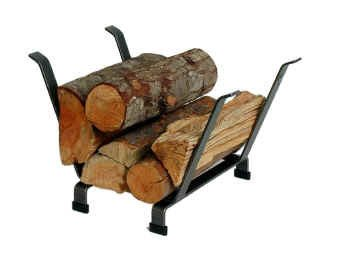 Log Basket - 4