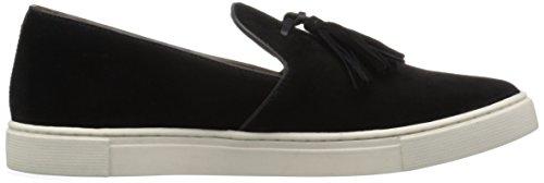 Freak Womens Gemma Nappa Slip Fashion Sneaker Nero