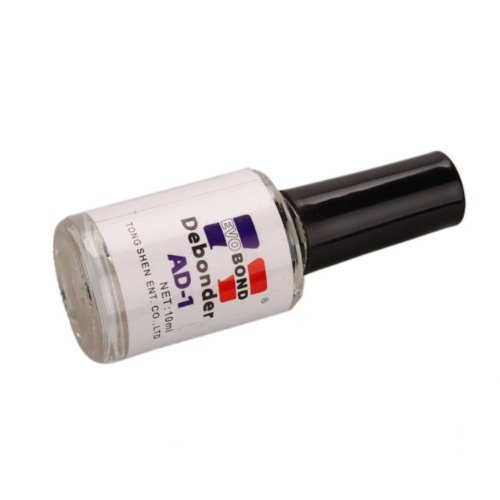 760f1ae6685 Pro 10ml Individual False Eyelash Adhesive Glue Remover Liquid Debonder in  Health - Buy Online in Oman. | Health and Beauty Products in Oman - See  Prices, ...