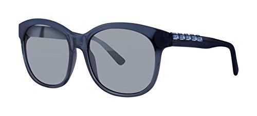 Sunglasses Vera Wang AMARILLA OCEAN ()