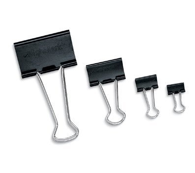 officemax-heavy-duty-black-binder-clips-medium-144-ct