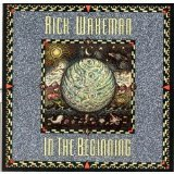 Rick wakeman - In The Beginning