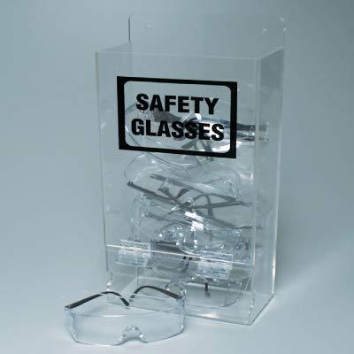 PRINZING Eyeglass Holder Stack Style by Emedco (Image #2)