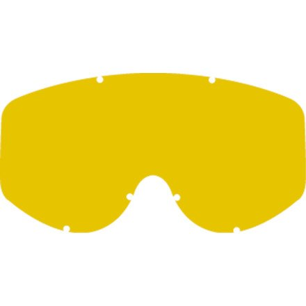 80 Series Goggles - 7