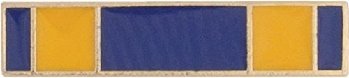 Air Medal Lapel Pin (Air Medal-LAPEL PIN)