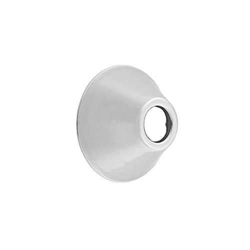 Jaclo 7116-SC Bell Escutcheon, 11/16