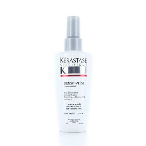 Unisex Kerastase Specifique Soin Densitive GL Texturising Spray 4.2 oz 1 pcs sku# 1786410MA by Kerastase