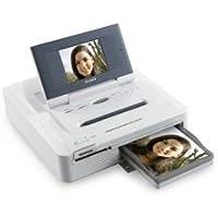 Sony DPP-EX7 Digital Photo Printer