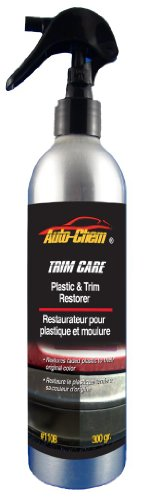 auto-chem-professional-1108-trim-care-plastic-vinyl-and-rubber-restorer-with-uv-protectant