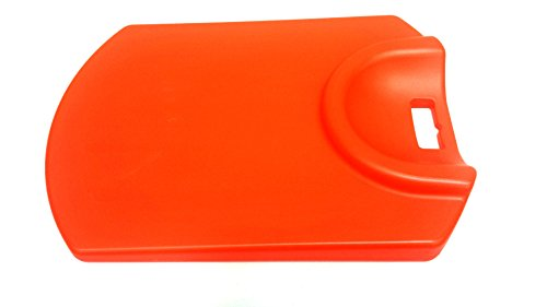 (CPR Rescue Lifesaver Board Professional Medical Supplies CPR Board)