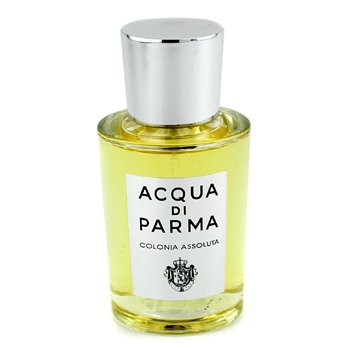 Acqua Di Parma Colonia Assoluta Eau de Cologne Spray for Women 50ml/1.7oz