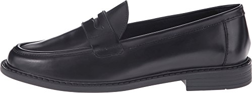 Cole Haan Campus Pinch Penny Loafer Negro