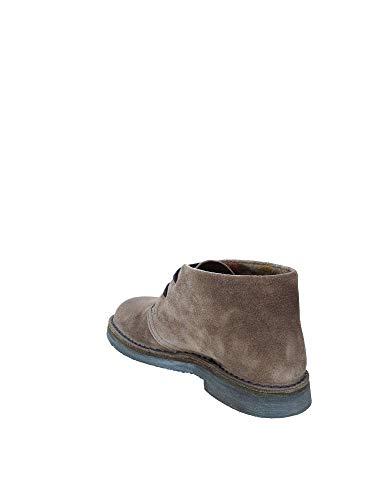 1102d Gris Rogers Femmes Rogers Ankle Femmes Ankle 1102d Pcq05pAvv