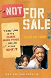 img - for Not for Sale Publisher: HarperOne; Rev Upd edition book / textbook / text book