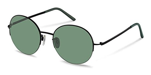 RODENSTOCK Unisex R1404-A - Rodenstock Sunglasses