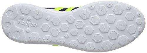 Adidas Basse Ginnastica Racer Scarpe Da Unisex Lite 8xfWqrw8S6