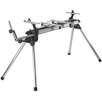 Amazon Com Tracrac 24322 T3 Professional Miter Saw