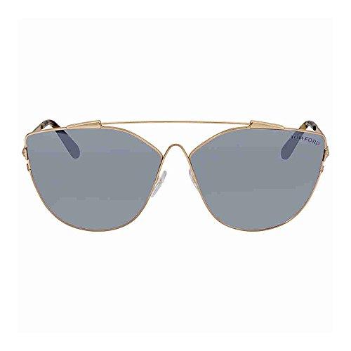 Tom Ford Sonnenbrille (FT0563 28C 64)